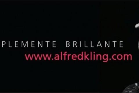 Alfred Kling Fuente Alfred Kling Facebook 1